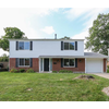 Picture of 6206 Buckman DR, HUBERHEIGHTS, OH 45424