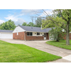 Picture of 6074 Ansbury DR, DAYTON, OH 45424