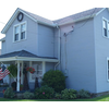 Picture of 1520 W Main ST, NEWLEBANON, OH 45345
