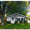 Picture of 426 Chaucer RD, DAYTON, OH 45431