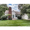 Picture of 2620 Delmonte AVE, KETTERING, OH 45419