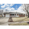 Picture of 5600 Broomall ST, DAYTON, OH 45424