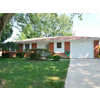 Picture of 6431 Taylorsville RD, HUBERHEIGHTS, OH 45424