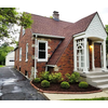 Picture of 407 Triangle AVE, OAKWOOD, OH 45419