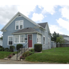 Picture of 237 University ST, COVINGTON, OH 45318