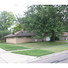 Picture of 5932 Chambersburg RD, DAYTON, OH 45424