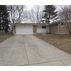 Picture of 462 Ivanhoe DR, FAIRBORN, OH 45324