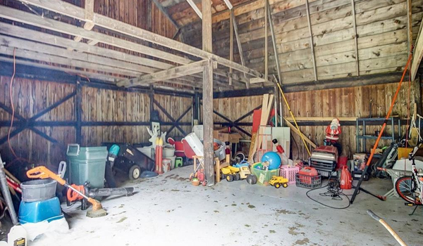 Picture of 1290 N Montgomery County Line RD, BUTLERTOWNSHIP, OH 45371