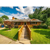 Picture of 846 Hampshire RD, DAYTON, OH 45419