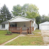 Picture of 2080 Thrush Avenue, Fairfield, OH 45014