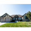 Picture of 12 Fairwood DR, MIAMISBURG, OH 45342