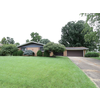 Picture of 432 Ivanhoe DR, FAIRBORN, OH 45324