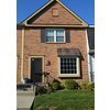 Picture of 2618 S Kings Arms Circle, Centerville, OH 45440