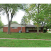 Picture of 5704 Hinckley CT, DAYTON, OH 45424