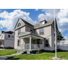 Picture of 195 N Pearl ST, COVINGTON, OH 45318