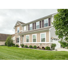 Picture of 1570 Primrose LN, FAIRBORN, OH 45324
