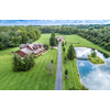 Picture of 2387 Pekin RD, CLEARCREEKTOWNSHIP, OH 45066