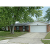 Picture of 7150 Dial DR, HUBERHEIGHTS, OH 45424