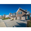 Picture of 235 Waterhaven WAY #11-303 , SPRINGBORO, OH 45066