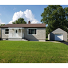 Picture of 1210 Wallaby DR, BEAVERCREEK, OH 45432