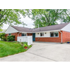 Picture of 5908 Beth RD, HUBERHEIGHTS, OH 45424