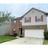 Picture of 5301 Mallet Club DR, DAYTON, OH 45439
