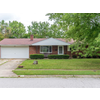 Picture of 224 Brice ST, NEWLEBANON, OH 45345