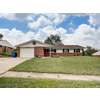 Picture of 7020 Bascombe DR, DAYTON, OH 45424