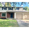 Picture of 5808 Woodpine CT, DAYTON, OH 45424