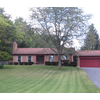 Picture of 7685 W Piqua Clayton RD, COVINGTON, OH 45318