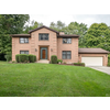 Picture of 1047 Berryhill RD, BELLBROOK, OH 45305