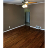 Picture of 5642 Barrett DR, DAYTON, OH 45431