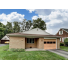 Picture of 1008 Broadview BLVD, DAYTON, OH 45419