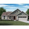 Picture of 485 Clearsprings DR, SPRINGBORO, OH 45066