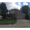 Picture of 8998 Cedargate PL, DAYTON, OH 45424