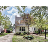 Picture of 48 Ivanhoe AVE, OAKWOOD, OH 45419