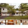 Picture of 248 Northwood DR, YELLOWSPRINGS, OH