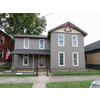 Picture of 8 S 2nd ST, MIAMISBURG, OH 45342