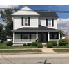 Picture of 318 E Broadway ST, COVINGTON, OH 45318