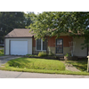 Picture of 304 Gilbert AVE, FAIRBORN, OH 45324