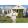 Picture of 1309 Southlyn DR, DAYTON, OH 45409