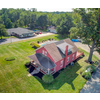 Picture of 7990 Chambersburg RD, DAYTON, OH 45424
