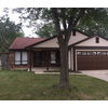 Picture of 6515 Tulip Tree CT, DAYTON, OH 45424