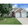 Picture of 160 Bailey Lane, Springboro, OH 45066