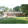 Picture of 829 E Stroop RD, KETTERING, OH 45429