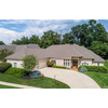 Picture of 2776 Torrey Pines DR, BEAVERCREEK, OH 45431