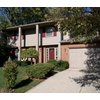 Picture of 5001 Polen Drive, Dayton, OH 45440
