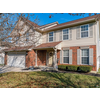 Picture of 2451 Hillsdale DR, BEAVERCREEK, OH 45431