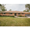 Picture of 5417 Camellia PL, DAYTON, OH 45429