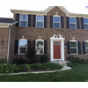 Picture of 213 Triple Crown DR, UNION, OH 45377